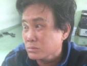 http://xahoi.com.vn/chu-quan-ca-phe-moi-gioi-mai-dam-bi-bat-sau-11-nam-tron-na-333614.html