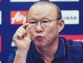 Hé lộ 3 CLB sẵn sàng trả lương gấp 3 lần VFF để 'cướp' HLV Park Hang-seo