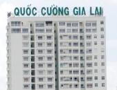 https://xahoi.com.vn/cong-ty-cua-me-lut-trong-kho-khan-cuong-dola-van-sam-sieu-xe-moi-333835.html
