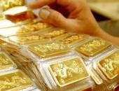 Giá vàng hôm nay 21/6, chiếm đỉnh 5 năm sau tín hiệu lịch sử