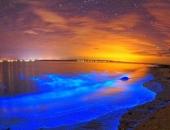 Những bãi biển tuyệt đẹp ở Maldives