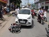 http://xahoi.com.vn/nghi-can-ban-ma-tuy-tong-va-keo-le-xe-cong-an-1-km-334339.html
