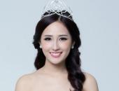 https://xahoi.com.vn/hoa-hau-mai-phuong-thuy-con-duong-lam-nha-tai-phiet-con-xa-lac-334294.html