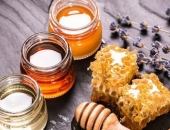 Bố mẹ cho uống mật ong 2 lần mỗi ngày, bé trai 6 tháng tuổi tử vong
