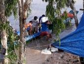 http://xahoi.com.vn/trum-buon-lau-vung-bien-sa-luoi-sau-hon-14-nam-tron-truy-na-334313.html