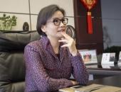 http://xahoi.com.vn/bo-hoc-cap-3-lam-cong-nhan-roi-thanh-nu-ty-phu-tu-than-giau-nhat-the-gioi-334353.html