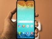 http://xahoi.com.vn/top-smartphone-pin-trau-gia-re-duoi-5-trieu-dong-nam-2019-334503.html
