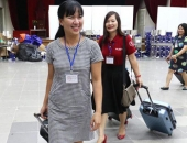 http://xahoi.com.vn/vao-noi-bi-mat-nhat-ky-thi-thpt-quoc-gia-3-vong-bao-ve-14-ngay-khong-co-mat-troi-334632.html
