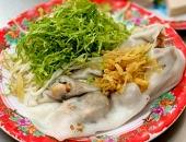 http://xahoi.com.vn/nhung-quan-an-hon-nua-the-ky-hut-khach-o-sai-gon-334872.html