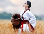 http://xahoi.com.vn/trong-moi-quan-he-giua-nguoi-voi-nguoi-co-4-chu-vang-can-phai-ghi-nho-334879.html