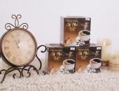 https://xahoi.com.vn/diet-vip-coffee-mot-trong-nhung-phuong-phap-giam-can-lanh-manh-ban-can-biet-334973.html