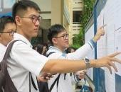 http://xahoi.com.vn/diem-chuan-tang-thi-sinh-thap-thom-cho-doi-nguyen-vong-335295.html