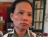 https://xahoi.com.vn/chuyen-cua-mot-nguoi-dan-ba-mang-an-chung-than-335611.html