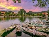 https://xahoi.com.vn/bao-my-ly-giai-nguyen-nhan-hoi-an-duoc-binh-chon-la-dia-diem-den-tot-nhat-the-gioi-335957.html