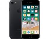 http://xahoi.com.vn/top-5-smartphone-ban-chay-nhat-nua-dau-thang-72019-tai-viet-nam-335988.html