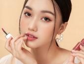 https://xahoi.com.vn/bi-quyet-tao-lan-moi-de-gay-an-tuong-voi-chang-trai-minh-thich-335960.html