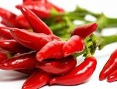 http://xahoi.com.vn/nhung-nguoi-nay-an-ot-cuc-doc-co-the-mat-mang-336054.html
