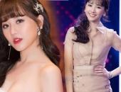 https://xahoi.com.vn/dien-vay-xuyen-thau-nua-kin-nua-ho-hari-won-khang-dinh-gu-thoi-trang-ngay-mot-nang-tam-336128.html