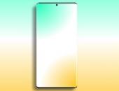 http://xahoi.com.vn/choang-sap-co-smartphone-voi-camera-108-mp-va-zoom-quang-10x-336315.html