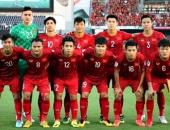 http://xahoi.com.vn/dieu-kien-de-viet-nam-vuot-qua-vong-loai-thu-2-world-cup-2022-336358.html