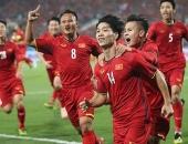 http://xahoi.com.vn/viet-nam-vao-bang-tu-than-vong-loai-world-cup-nhat-duoc-ca-nhi-mat-tat-336285.html