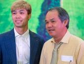 http://xahoi.com.vn/bau-duc-bong-da-viet-nam-chua-hon-duoc-thai-lan-336401.html