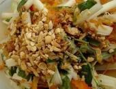 http://xahoi.com.vn/3-cach-lam-goi-ga-ngon-la-mieng-cho-bua-com-gia-dinh-336390.html