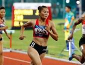 http://xahoi.com.vn/quach-thi-lan-nhan-hcv-asiad-2018-vi-doi-thu-dinh-doping-336397.html