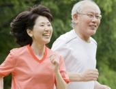 Người ở độ gần tới 60 tuổi rất sợ mất 3 thứ này
