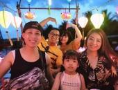 http://xahoi.com.vn/choi-dau-an-gi-view-quan-ca-phe-nao-dep-nhat-da-nang-hoi-an-336637.html