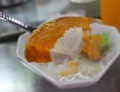 http://xahoi.com.vn/nhung-quan-che-co-tham-nien-noi-dinh-noi-dam-o-sai-gon-336650.html