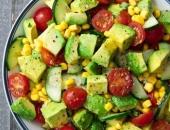 http://xahoi.com.vn/3-cach-lam-salad-cuc-ngon-giai-nhiet-mua-he-336751.html