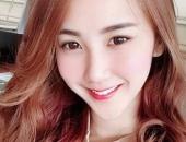 http://xahoi.com.vn/hotgirl-duoc-co-truong-mh370-nhan-tin-tan-tinh-da-lam-me-nhin-mat-con-trai-ma-bat-ngo-336790.html
