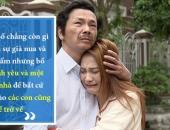 https://xahoi.com.vn/ve-nha-di-con-moi-cau-ong-son-noi-co-suc-nang-ngan-can-336831.html