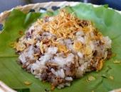 http://xahoi.com.vn/huong-dan-cach-nau-xoi-chim-don-gian-thom-ngon-het-say-336764.html