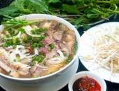 http://xahoi.com.vn/quan-an-ngon-nhat-dinh-phai-thu-khi-lang-thang-sai-gon-336886.html