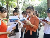 https://xahoi.com.vn/tuyen-sinh-dai-hoc-thi-sinh-dieu-chinh-nguyen-vong-the-nao-khon-ngoan-nhat-336921.html