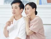 http://xahoi.com.vn/tuoi-40-co-nhung-viec-khong-the-lam-va-nhung-dieu-khong-duoc-doi-337007.html