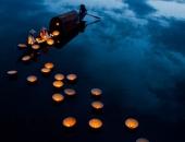 http://xahoi.com.vn/nguoi-khon-ngoan-dung-tu-duy-de-dan-loi-con-ke-dai-kho-thi-sao-337103.html