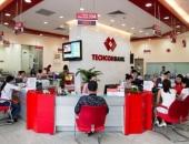 https://xahoi.com.vn/techcombank-cua-ong-ho-hung-anh-bao-lai-ky-luc-57-nghin-ty-337096.html