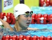 http://xahoi.com.vn/anh-vien-sa-sut-nguy-co-mat-ca-chi-lan-chai-o-sea-games-337166.html