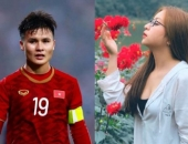 http://xahoi.com.vn/nhat-le-cong-khai-thich-so-19-dap-tan-tin-don-chia-tay-quang-hai-337174.html