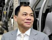 https://xahoi.com.vn/10-ngay-gan-800-trieu-usd-ty-phu-pham-nhat-vuong-them-o-to-moi-337338.html