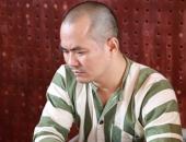 http://xahoi.com.vn/ai-cung-cap-hang-trieu-lit-dung-moi-cho-trinh-suong-lam-xang-gia-337379.html