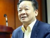 https://xahoi.com.vn/thu-nhap-binh-quan-cua-nhan-vien-ngan-hang-bau-hien-dat-214-trieu-dongthang-337402.html