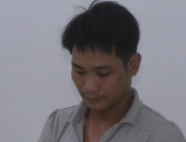 http://xahoi.com.vn/co-gai-han-quoc-nhan-duoc-tin-nhan-cua-ban-trai-thong-bao-da-giet-con-337427.html