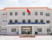 http://xahoi.com.vn/mot-hoc-sinh-gioi-quoc-gia-phuc-khao-tang-205-diem-sau-khi-nhan-toan-diem-0-337462.html