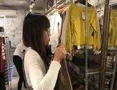 http://xahoi.com.vn/tuyet-doi-khong-mua-thu-nay-vao-thang-co-hon-de-tranh-gap-xui-xeo-337505.html