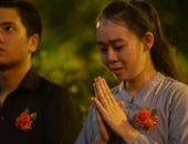 http://xahoi.com.vn/nguon-goc-va-y-nghia-bong-hong-cai-ao-ngay-le-vu-lan-337525.html