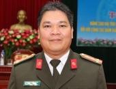 http://xahoi.com.vn/gian-lan-diem-o-hoa-binh-ky-luat-pho-giam-doc-cong-an-tinh-337655.html
